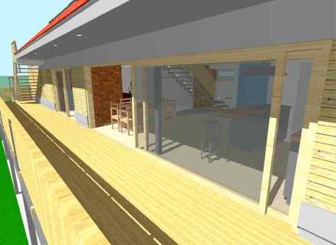 Balkon 1_8-15_30h