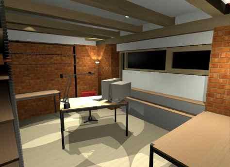 Büro N1